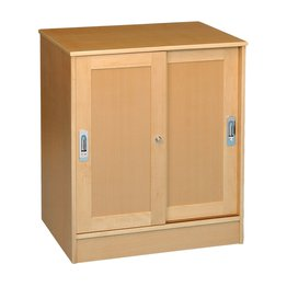 Medium Cupboard
