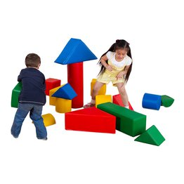 Softplay Activity Set1