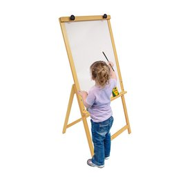 Multi Purpose Easel